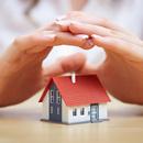 Comment se passe la gestion des biens immobilier en cas de décès de son conjoint ?