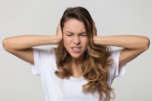 Comment isoler son logement des bruits intérieurs ?