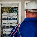 Comment choisir un bon électricien ?