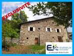 Sale House 5 rooms 75m² 30 mns St Sauveur - Photo 1