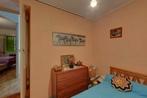 Vente Maison 5 pièces 106m² Baix (07210) - Photo 4