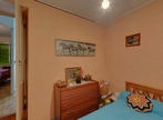 Sale House 5 rooms 106m² Baix (07210) - Photo 4
