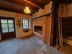 Vente Maison 8 pièces 230m² Saint-Fortunat-sur-Eyrieux (07360) - Photo 8