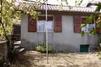 Vente Maison 2 pièces 39m² 15' ST SAUVEUR DE MONTAGUT - Photo 22