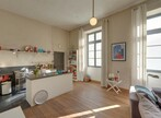 Sale House 5 rooms 121m² VALLEE DE L'AUZENE - Photo 2
