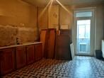 Vente Maison 10 pièces 200m² Les Ollières-sur-Eyrieux (07360) - Photo 7