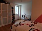 Sale House 70m² Dunieres-Sur-Eyrieux (07360) - Photo 3