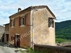 Vente Maison 4 pièces 65m² Dunieres-Sur-Eyrieux (07360) - Photo 1