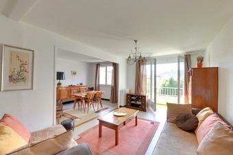 Vente Appartement 4 pièces 78m² Valence (26000) - photo