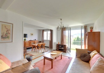 Sale Apartment 4 rooms 78m² Valence (26000) - photo