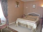 Sale House 15 rooms 390m² Baix (07210) - Photo 15