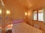 Sale House 4 rooms 80m² Saint Barthélémy Le Meil - Photo 6