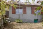 Vente Maison 2 pièces 39m² 15' ST SAUVEUR DE MONTAGUT - Photo 23