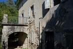 Vente Maison 3 pièces 67m² Vallée de l'Auzène - Photo 14