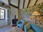 Vente Maison 10 pièces 180m² Dunieres-Sur-Eyrieux (07360) - Photo 4