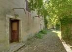 Sale House 6 rooms 116m² Saint-Sauveur-de-Montagut (07190) - Photo 2