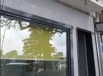 Renting Commercial premises 18m² La Voulte-sur-Rhône (07800) - Photo 1