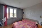 Vente Appartement 4 pièces 64m² Valence (26000) - Photo 4