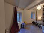Vente Maison 8 pièces 230m² Saint-Fortunat-sur-Eyrieux (07360) - Photo 5