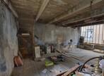 Sale House 8 rooms 200m² Baix (07210) - Photo 9