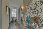 Vente Maison 5 pièces 127m² SAINT-MARTIN-DE-VALAMAS - Photo 7