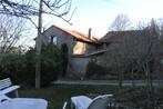 Vente Maison 6 pièces 150m² Saint-Sauveur-de-Montagut (07190) - Photo 17