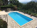 Sale House 15 rooms 390m² Baix (07210) - Photo 3