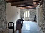 Sale House 410m² Dunieres-Sur-Eyrieux (07360) - Photo 8