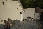Vente Maison 9 pièces 170m² Le Cheylard (07160) - Photo 36