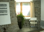 Sale House 5 rooms 97m² Beauvène (07190) - Photo 26