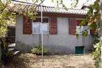Vente Maison 2 pièces 39m² 15' ST SAUVEUR DE MONTAGUT - Photo 20