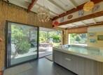 Sale House 6 rooms 170m² Allex (26400) - Photo 3
