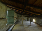 Sale House 5 rooms 90m² COUX - Photo 7