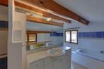 Vente Maison 165m² Saint-Vincent-de-Durfort (07360) - Photo 5