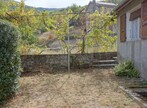 Sale House 2 rooms 39m² 15' ST SAUVEUR DE MONTAGUT - Photo 6