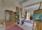 Sale House 9 rooms 280m² Alboussière (07440) - Photo 9