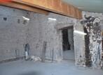 Sale Building 560m² Vernoux-en-Vivarais (07240) - Photo 9