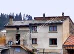 Sale House 4 rooms 80m² Les Ollières-sur-Eyrieux (07360) - Photo 1