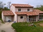 Vente Maison 8 pièces 160m² Saint-Georges-les-Bains (07800) - Photo 10