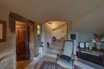 Sale House 10 rooms 363m² 15 MNS ST SAUVEUR - Photo 30