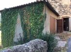 Vente Maison 2 pièces 120m² Saint-Julien-en-Saint-Alban (07000) - Photo 14