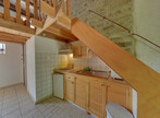 Vente Maison 10 pièces 180m² Dunieres-Sur-Eyrieux (07360) - Photo 17