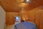 Sale Building 12 rooms 232m² LE CHEYLARD - Photo 4