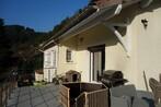 Vente Maison 9 pièces 170m² Le Cheylard (07160) - Photo 15