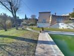 Vente Maison 12 pièces 275m² Charmes-sur-Rhône (07800) - Photo 21