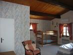 Sale House 15 rooms 390m² Baix (07210) - Photo 23