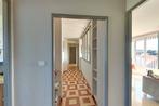 Vente Appartement 91m² Valence (26000) - Photo 9