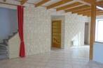 Vente Maison 3 pièces 66m² Baix (07210) - Photo 2