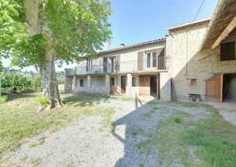 Sale House 6 rooms 130m² LORIOL-SUR-DROME - Photo 1