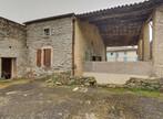 Sale House 8 rooms 200m² Baix (07210) - Photo 1